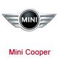 mini cooper rover kleidia immobilizer