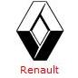 renault rover kleidia immobilizer